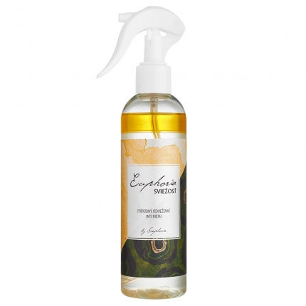 Freshness - Natural Air Freshener