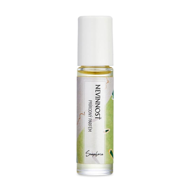 Innocence - Natural Parfume