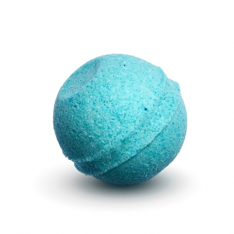 Freshness - Fizzy Bath Bomb