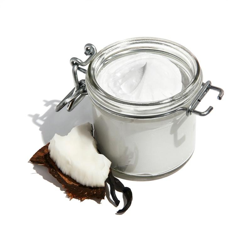 Mliečne potešenie - organické telové suflé®