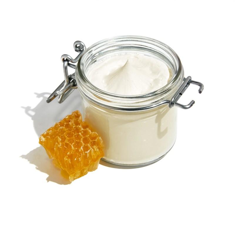 Sweet Honey - Organic Body Soufflé