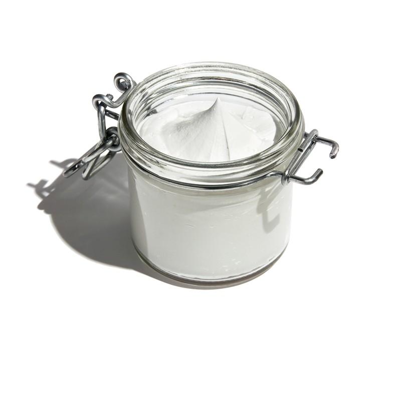 Nevinnosť - organické telové suflé®