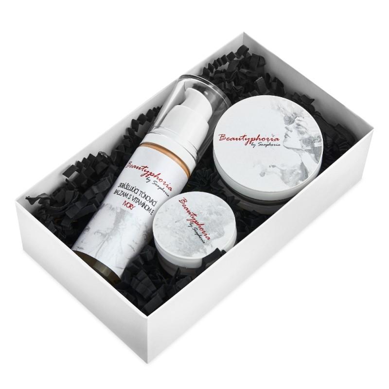 Beautyphoria Beauty Box - Beautiful Skin