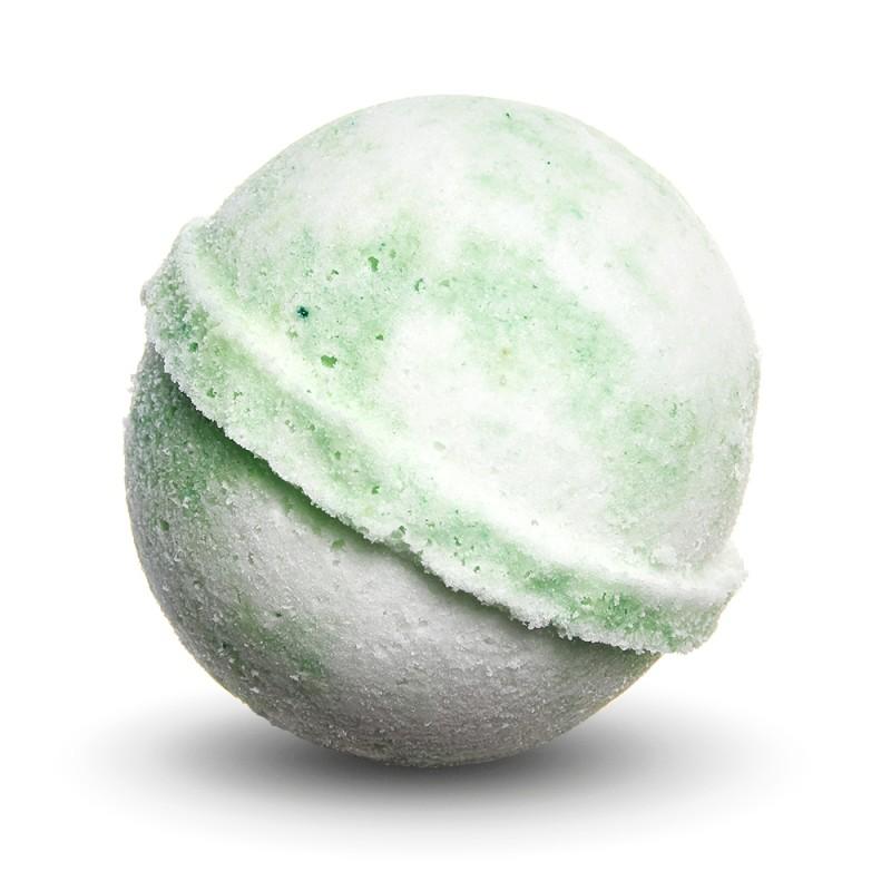 Innocence - Foamy Bath Bomb