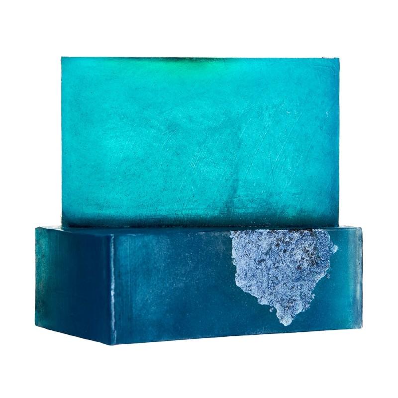 Man - Natural Soap