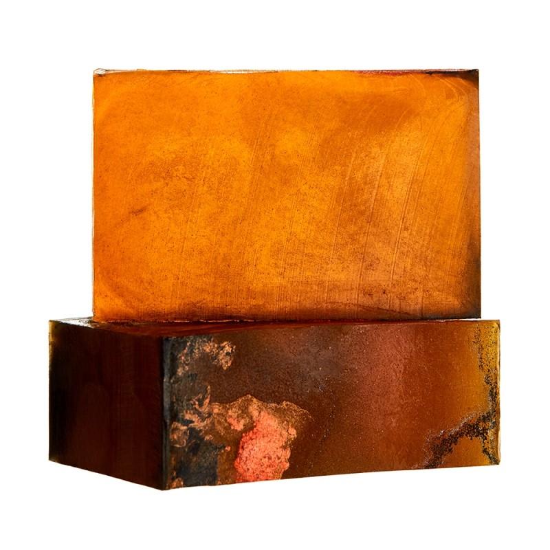 Woman - Natural Soap