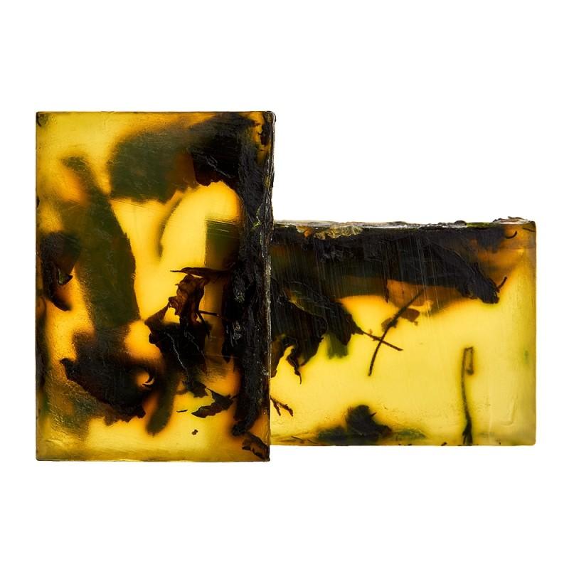 Medovkový sen (bývalá Medovková limonáda) - prírodné mydlo