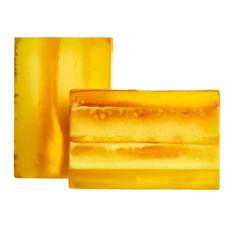Citrus Bomb - Natural Soap