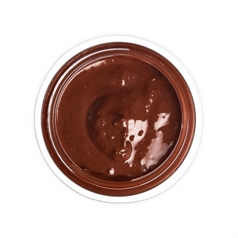 SAMPLE - Nutriphoria - Facial Mask & Cleaner