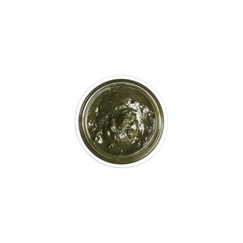 SAMPLE - Herbaphoria - Facial Mask & Cleaner