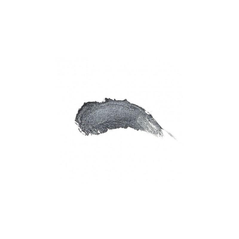 SAMPLE - Graphite Dusk - Cream Eyeshadow and Liner