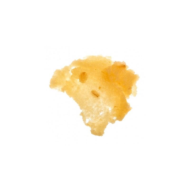 SAMPLE - Sweet Honey - Body Peeling