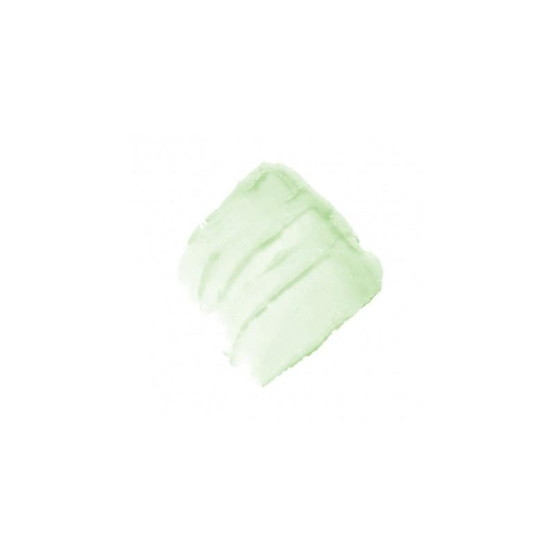 SAMPLE - Pure Aloe - Body Peeling