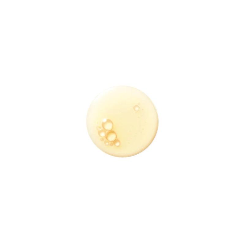 SAMPLE - Facial Serum for Normal, Dry and Sensitive Skin