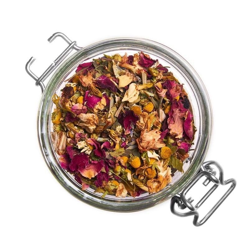 Tea Blend - Mind Harmony