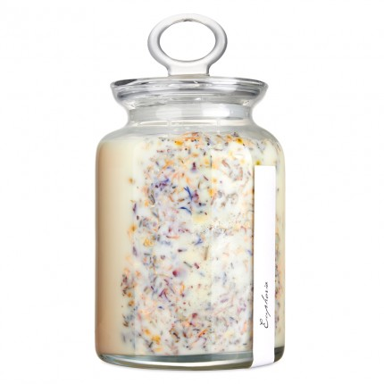 copy of Lavender Fields - Natural Diffuser
