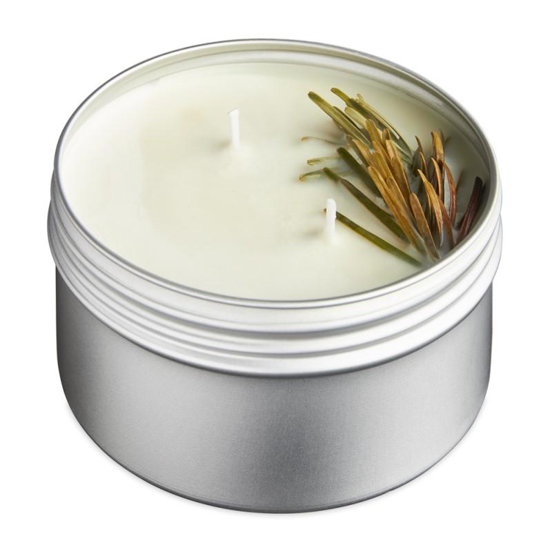 copy of SIMPL. Candle Soul - Eco Candle Citrus & Ginkgo