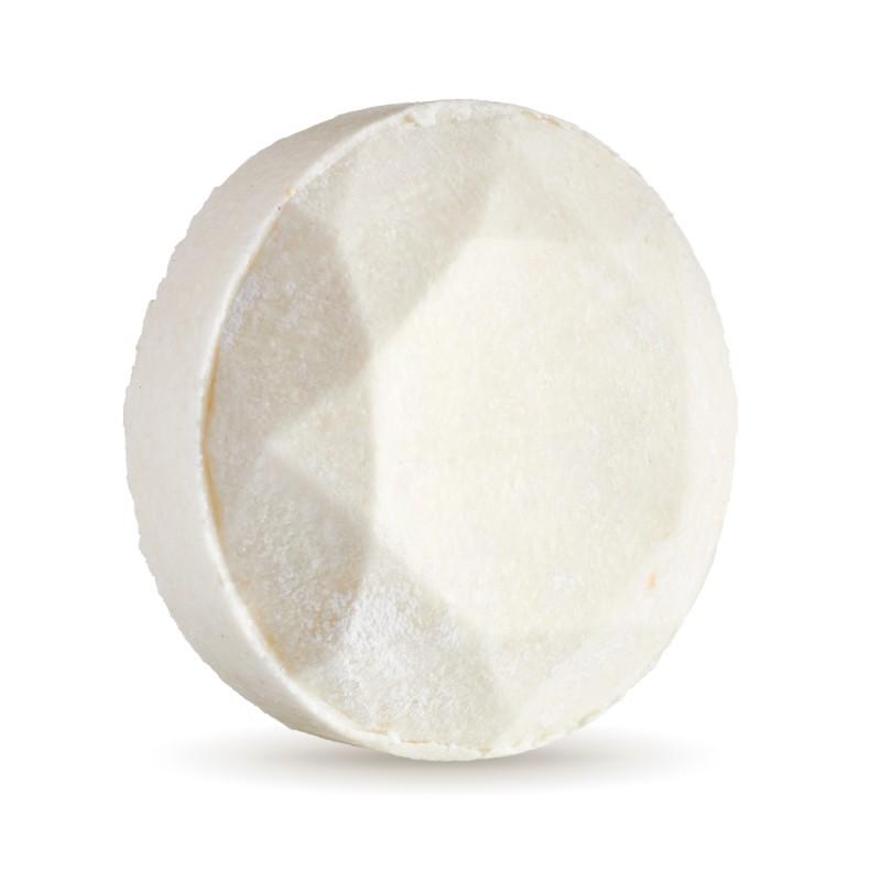 Solid Shampoo for Sensitive Scalp