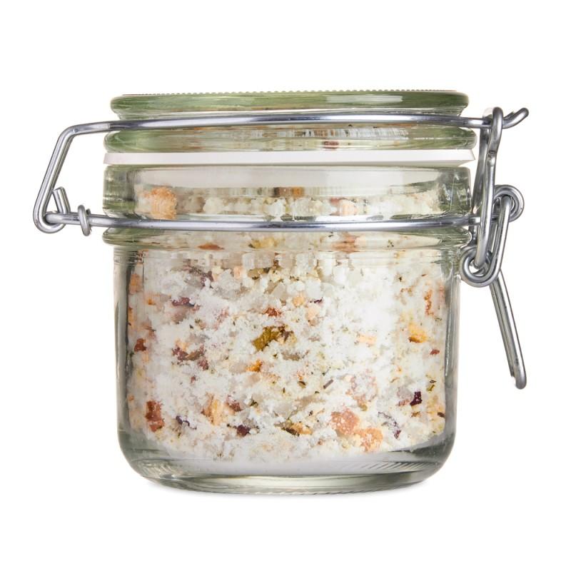 copy of Eternal Beauty - Bath Salt