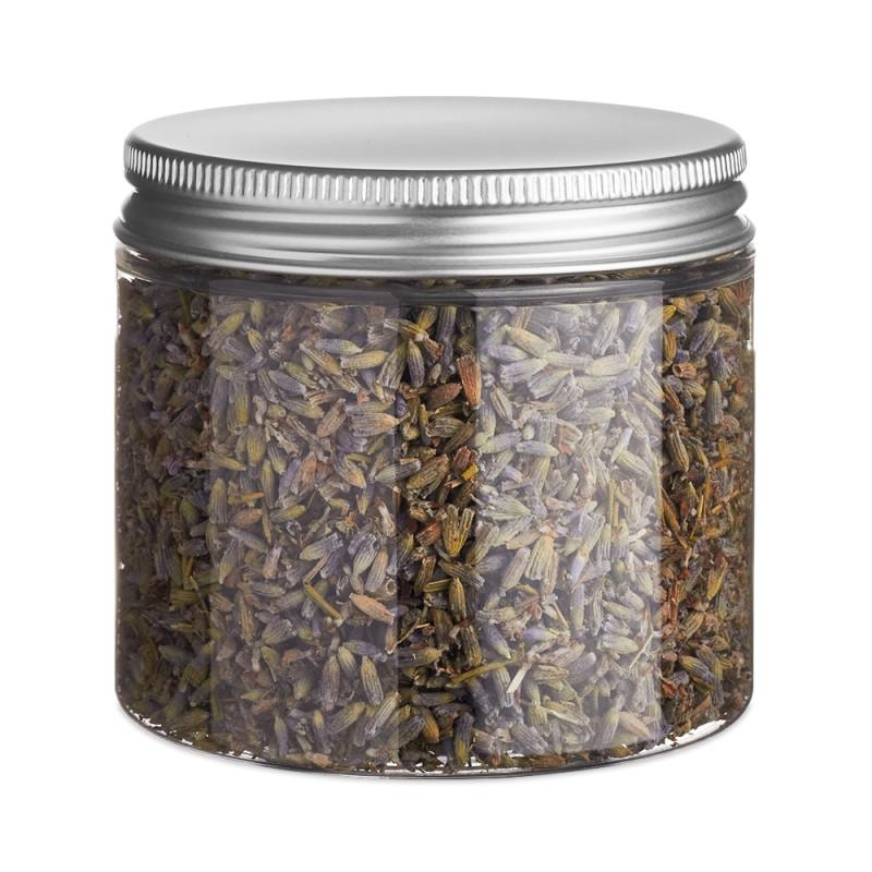 Lavender - dried flower