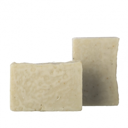 ORGANIC SOLID SHAMPOO FOR WASHING DOG AND CAT FUR