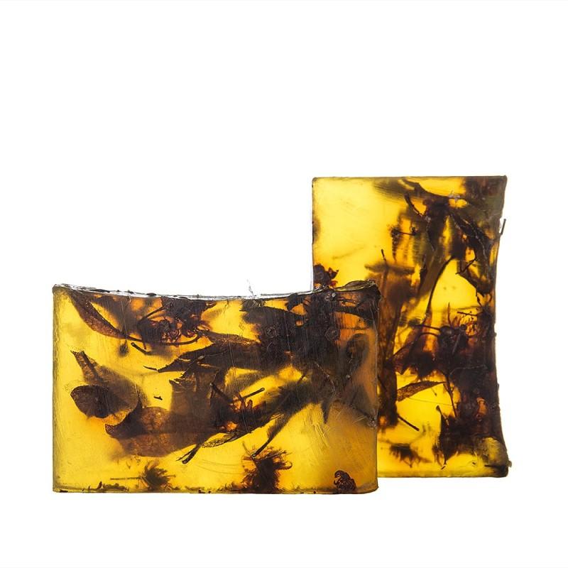 Ponitrie - Natural Soap