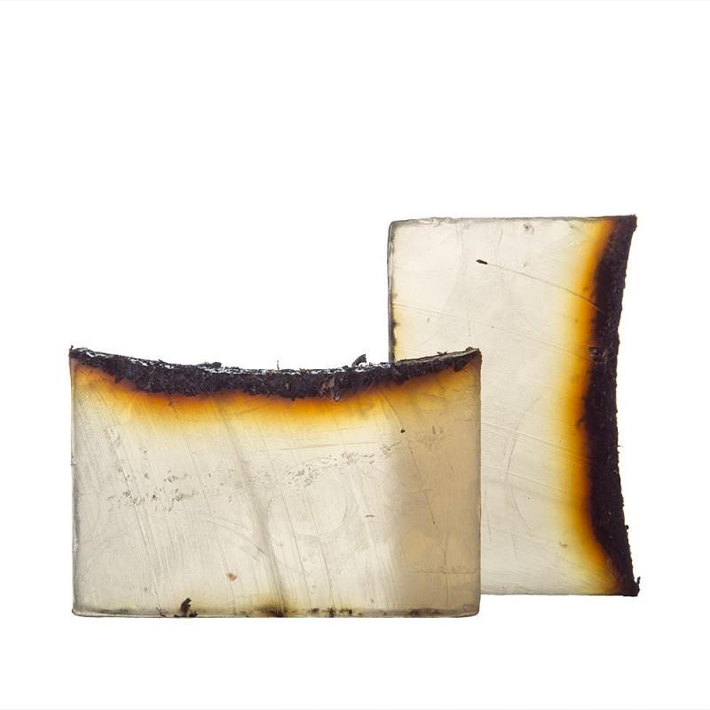 Oravské lúky - Orava Meadows - Natural Soap