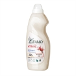 Fabric Softener - Sweet Almonds