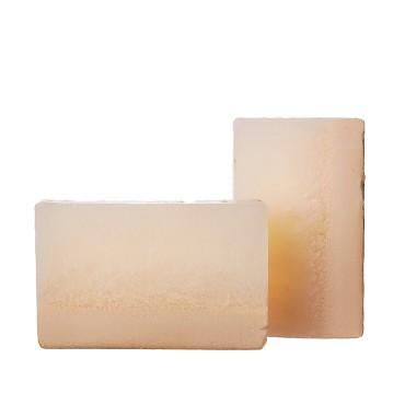 Olive tree - Organic soap