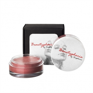 Multifunkčné líčidlo Lumi Lips & Cheeks - Sweet Roses