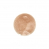Melissa - Organic Lip Balm