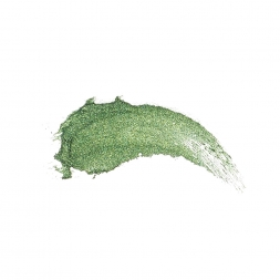 Krémový tieň & linka na oči - Sparkling Leaf