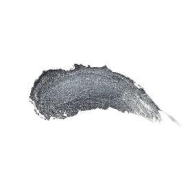 Krémový tieň & linka na oči - Graphite dusk