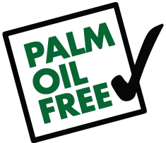 palm_oil.png